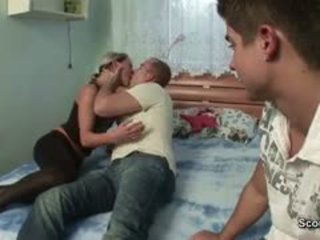 cuckold posted, german thumbnail, blonde action