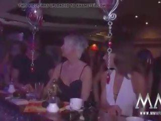 meest plezier, online swingers porno, matures