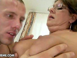heißesten oma heiß, echt behaart, hq granny fucking online