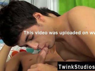 Vajinal sex video brendan ve lucas are dışarı içinde