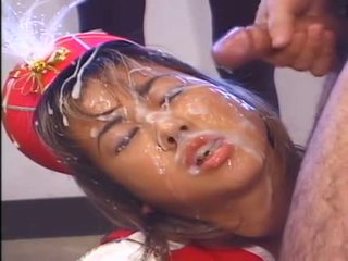 real cumshots, free japanese online, hd porn nice