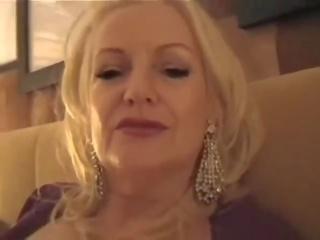 ideal blondinen kostenlos, beobachten gilf echt, beobachten sperma im mund