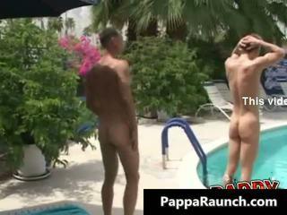 beste neuken, kijken homo- gepost, mooi anus video-