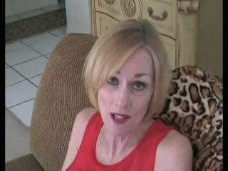 blondinen schön, überprüfen dildos frisch, jeder reifen