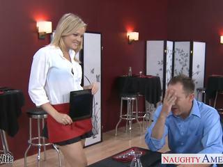 blowjobs am meisten, beste blondinen heiß, sehen große brüste