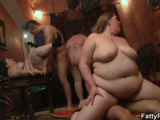 u party sex mov, online bbw gangbang, controleren bbw group porno
