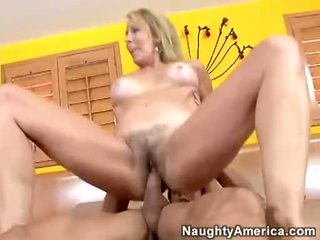 riding see, all mature most, hot pornstars most
