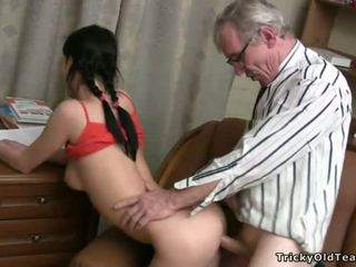 fucking channel, student, new hardcore sex movie