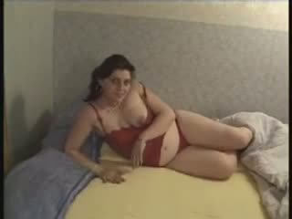 watch lesbians, old+young, fresh hd porn action