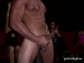 hq college full, reality you, great blowjob