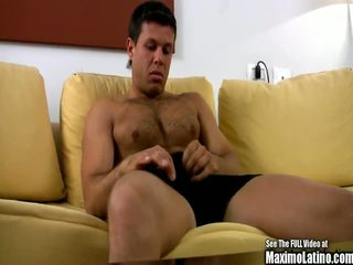 quality cock free, gay see, online muscle all