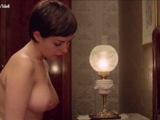 Kassikaklus porno