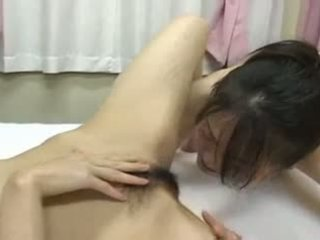 ideal lesbians video, hottest asian