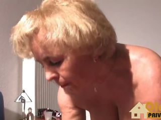 fin doggystyle, euro, bestemor