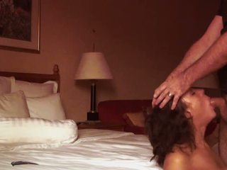 Scarlet - Ver Extended, Free Anal Porn Video 41