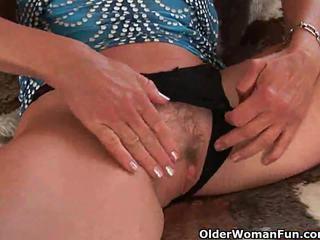 brunette hq, hot big boobs, fresh cougar hq