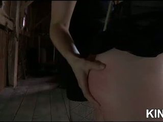 all sex film, submission sex, real bdsm posted