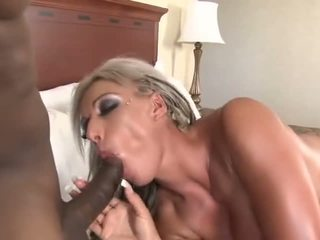 hot interracial, best tattoo tube, missionary fucking