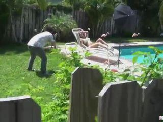more hidden camera videos see, any hidden sex, nice private sex video