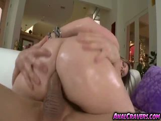 more blowjobs, anal, hot hardcore channel