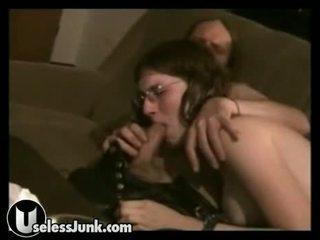 pijpen porno, cumshot film, amateur klem