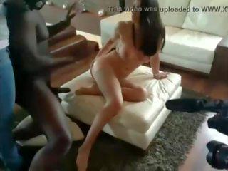 porno video-, mooi anale sex, vol gieten tube