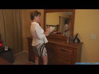 oral sex voll, hq vaginal sex frisch, kaukasier neu