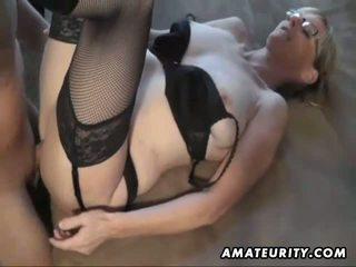 great hardcore sex, blowjob, real porn videos