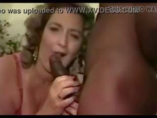 König kong dongs porno