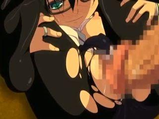[maho.sub][140228][queen bee]ã£â'â¤ã£âƒâžã£â'â³ã£â'â·ã£â'â¹ã£âƒâ†