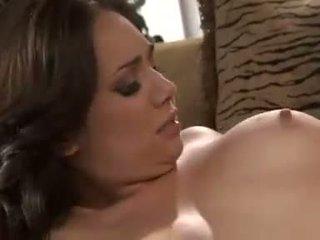 online babes video-, u pornosterren vid, een bikini porno