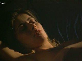 Loredana cannata γυμνός/ή από la donna lupo, πορνό d1