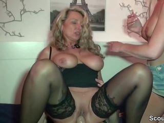 hottest milfs film, fun threesomes porno, check big natural tits channel