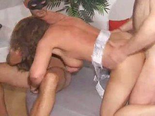 oral sex, vaginal sex, caucasian, blowjob