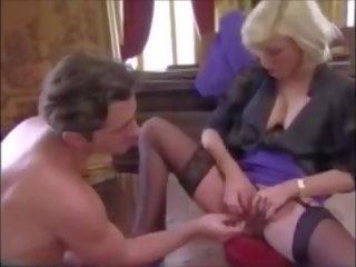 Porn extrem mature Qidl