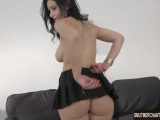 rated brunette free, check toys rated, sex toys
