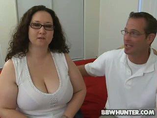 bbw, watch big ass, quality bbw porn rated