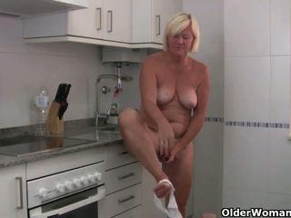 Sabine coleção: grátis mais velho mulher diversão hd porno vídeo 0c
