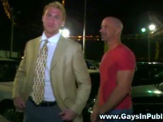 gay, gays, muscle, gaysex