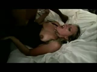 Guy lets various men fuck his sexy wife hard with their huge BBCs on camera