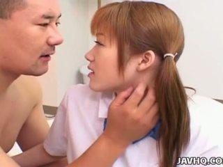 oosters thumbnail, schoolmeisjes, gratis aziatisch
