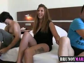 španělština, trojka, 18 let