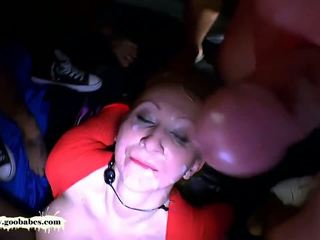 free oral sex hq, more vaginal sex full, rated anal sex