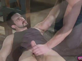 big dick, rated gay real, all blowjob best