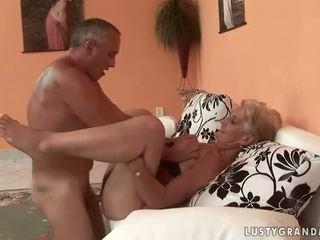 hardcore sex film, heet orale seks neuken, zuigen