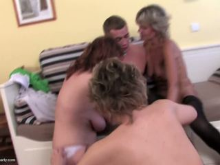 group sex full, grannies online, watch matures free