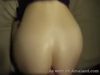 great anal porn, rated amateur porn