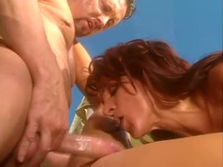 you brunette movie, oral sex posted, group sex mov