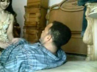 Arab seksi alkaen the egyptiläistä carpenter-03-asw376