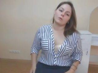 any brunette porno, small tits film, fun stockings fucking